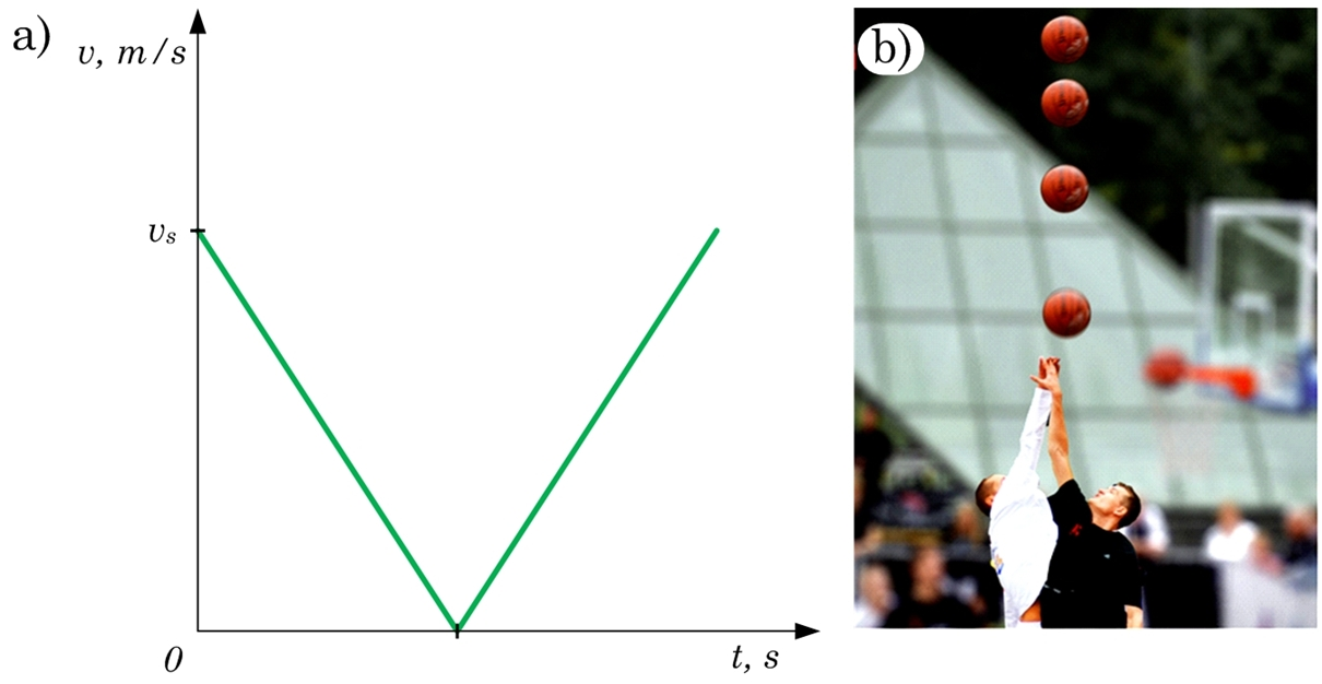 vertikali un grafiks
